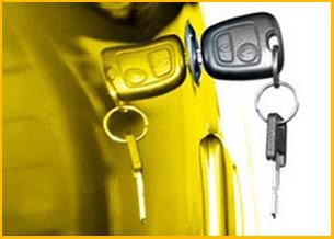 Central West End MO Locksmith Store St. Louis, MO 314-328-0585