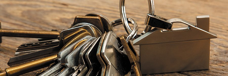 Central West End MO Locksmith Store, St. Louis, MO 314-328-0585